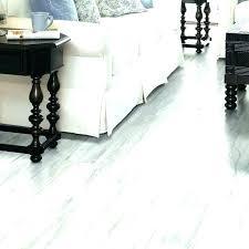 contemporary vinyl flooring modern vinyl flooring modern vinyl flooring contemporary vinyl flooring contemporary vinyl planks pertaining