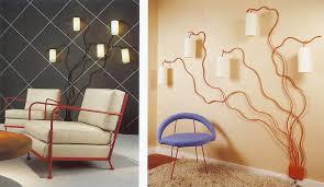 inspirational lighting. Inspirational Lighting The Liane Wall Lamp By Jean Royere