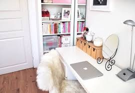 desk ideas tumblr. Perfect Tumblr Cute White Room Fresh Pink Modern Desk Tumblr Bedroom Ideas Decor  Decoration And Desk Ideas Tumblr C
