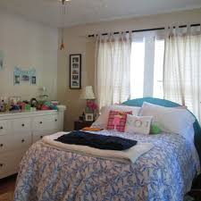 Preppy Bedroom Bedroom Ideas For Daybed Covers With Bolsters Design Home Design