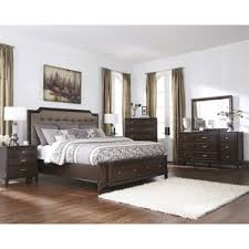 ashley furniture bedroom furniture. ashley furniture bedroom set inspiring with picture of creative new in