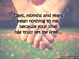 First Anniversary Wishes For Husband Quotes And Messages For Him Awesome One Year Complete Engagement Status Hubby