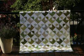 Shiner's view ...: Envelope Quilt tutorial & And have been asked several times for the tutorial ... so here it is: Adamdwight.com
