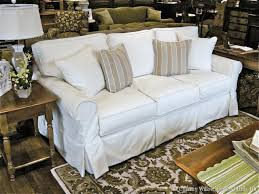 country cottage style furniture. Full Size Of Sofa:cottage Style Sofas 2 Seater Sofa Suede Cottage Beds Country Furniture I