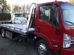 2018 chevrolet 5500.  chevrolet click image to enlarge intended 2018 chevrolet 5500 3