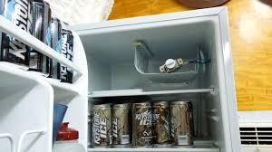 Small Bedroom Fridges Kitchen Mini Fridge Freezer Mini Refrigerator Mini Fridge Online