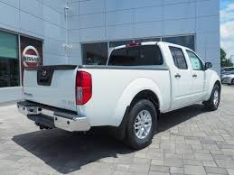 Auxiliary Fuel Tanks for Pickup Trucks Pictures Nissan Frontier Pa ...