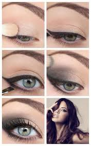 image de make up makeup and eyes