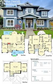 kerala low budget house plans with photos free lovely house plans with s kerala low cost