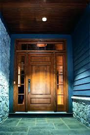 front porch lighting ideas. Front Porch Lighting Ideas Wonderful Solar Door Light Motion Sensor At Small