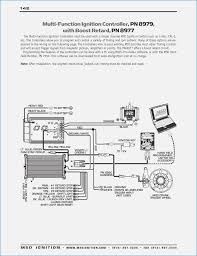 msd 7al 2 transbrake wiring diagram best secret wiring diagram • msd 7al 2 wiring diagram dogboi info msd 3 step wiring diagram msd 6al wiring