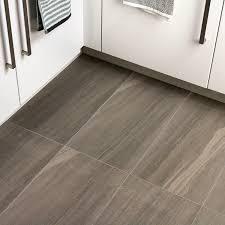12x24 porcelain tile. Basic Sandstone Ash 12x24 Matte Porcelain Tile N