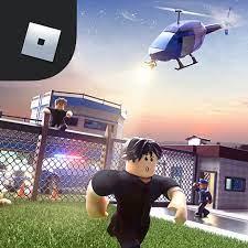 Roblox es una plataforma en línea que permite a los usuarios crear sus propios mundos virtuales. Roblox Aplicaciones En Google Play