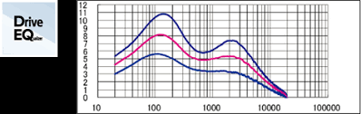 kenwood kdc bt562u wiring diagram kenwood image kenwood car stereo at national auto soundnational auto sound on kenwood kdc bt562u wiring diagram