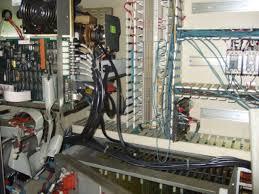 superior machinery cincinnati milacron maxim 500 cnc horizontal cincinnati milacron maxim 500 cnc horizontal machining center 12