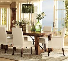 full size of dinning room pottery barn dining room table best interior house paint dining