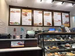 Denton Corner Store Bakery Yelp