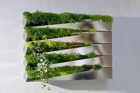 Vertical Garden Design Ideas Interesting Inspiration