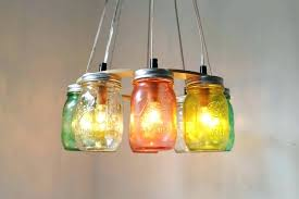 diy mason jar chandelier jar lanterns chandelier vintage mason jar chandelier 5 jar chandelier kitchen chandelier diy mason jar chandelier