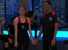 Small Picture Tayleo Disney XDs Lab Rats Wiki FANDOM powered by Wikia