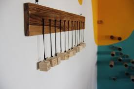 office wall decoration ideas. Rustic Wood For Modern Interior Decorating Office Wall Decoration Ideas
