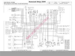 1996 kawasaki bayou 300 parts diagram wiring schematic wiring 2006 kawasaki zx6r wiring diagram at 06 Zx6r Wiring Diagram Schematic