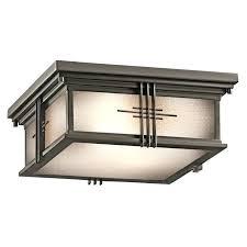 indoor ceiling motion sensor light large size of mount motion sensor porch light outdoor ceiling mount