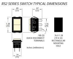 wiring diagram for ge rr7 relay wiring image ge rs232p standard low voltage switch on wiring diagram for ge rr7 relay