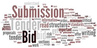 Image result for writing submission
