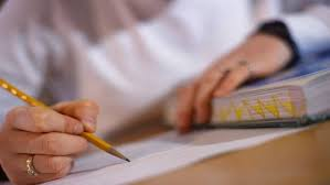 a written essay top quality homework and assignment help are you looking for best essay writing service