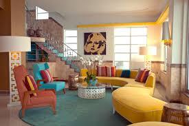 Fresh Decorative Styles Interior Design Decoration Ideas Interior Decoration Styles