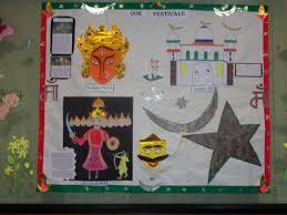 Dussehra Charts For School Image Result For Dussehra Charts For School We Are