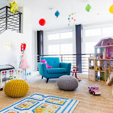 office playroom. The Perfect Multifunctional Office/playroom Office Playroom