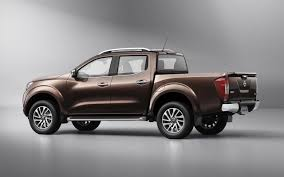 2018 nissan frontier crew cab.  cab 2018 nissan frontier side on nissan frontier crew cab 8