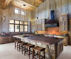 eye catching rustic kitchen cabinets. Stunning Rustic Kitchen Perfect For Any Picture Island Concept And Ana White Inspiration Eye Catching Cabinets G