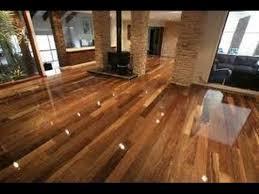 brazilian cherry flooring acacia brazilian cherry hardwood flooring