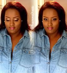 makeup artist london bridal makeup artist black makeup artists asian