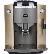 Coffee Machines Vending Classy Bean Coffee Maker Machinecoffee Vending Machine On Salein Food