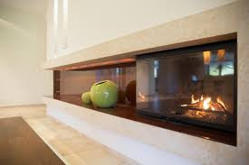ventless fireplace safety fireplaces