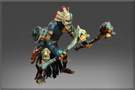 shadow shaman equipment dota 2 wiki