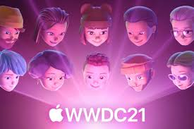 WWDC 2021 date, time, news and rumours – plus how to watch Apple keynote  live