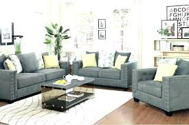 dark grey couch gray charcoal decorating living room ideas sectional