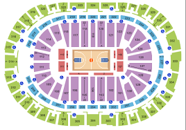 Disney On Ice Raleigh Nc Seating Chart Pnc Arena Seating Chart Raleigh