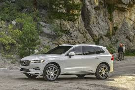 2018 volvo plug in hybrid. perfect plug 2018 volvo xc60 t8 312 review 14257 on plug in hybrid
