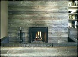 wood fireplace mantels fireplace mantel shelf rustic fireplace mantels shelves reclaimed