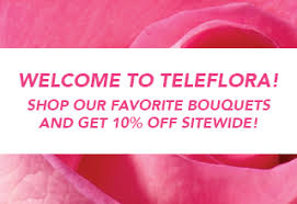 Flower Color Meanings Symbolism Teleflora