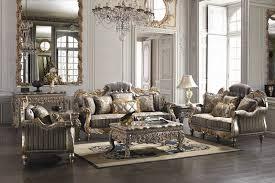 luxury living room furniture. High End Living Room Sets Home Decor Delightful Luxury Furniture 10
