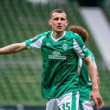 Jul 03, 2021 · mittelfeldspieler maximilian eggestein will zweitligist werder bremen verlassen. Werder Bremen Transfers Berater Abgesagt Maxi Eggestein Will Weg News