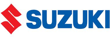 Suzuki | Australian Motorcycle Grand Prix