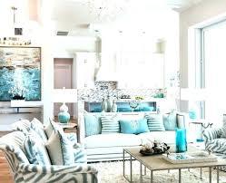 beach house area rugs beach house style rugs throughout beach house area rugs idea beach house